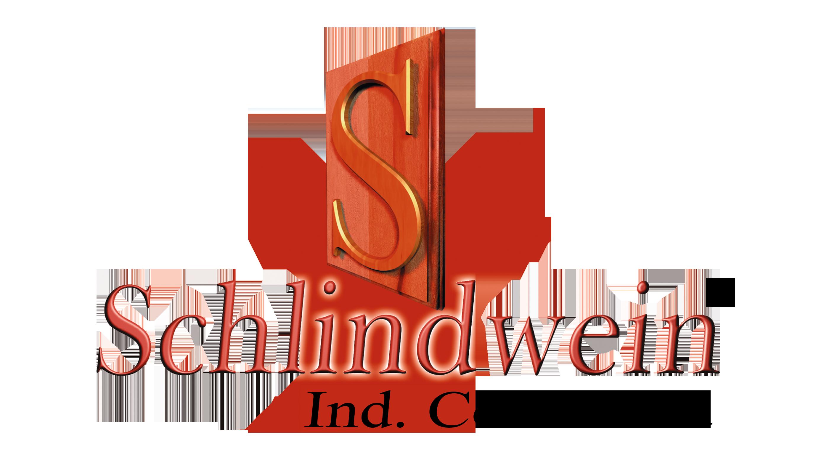 logo schlindwein
