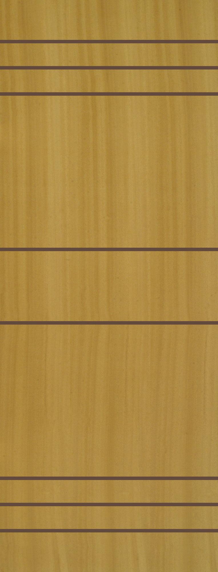 SCH-223